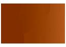 Belle Software - Sistema de Gestão para Clínicas de Estética